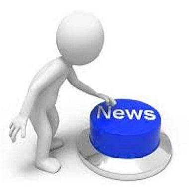 Image_News and Compliance