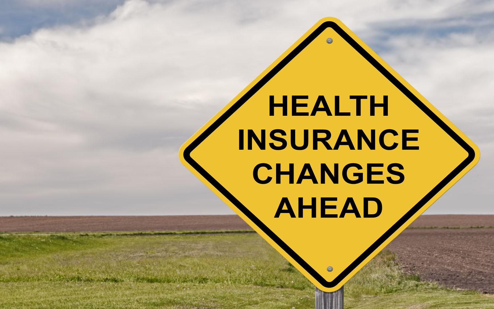 Insurance  design solutions